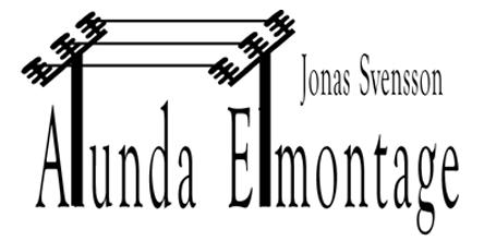 Alunda ElMontage – Elektriker i Östhammar